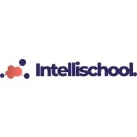 Intellischool at EduTECH 2021