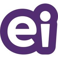 Educator Impact at EduTECH 2021