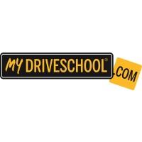 Driveschool Enterprises Pty Limited at EduTECH 2021