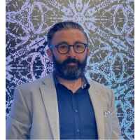 Matt Fellingham | Director | Fellingham Consultancy and Design » speaking at EduTECH
