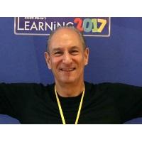 Nigel Paine | Founding CEO | nigelpaine.com » speaking at EduTECH