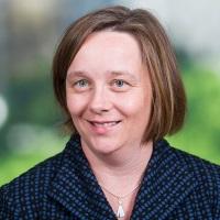 Colette Rogers | Partner | Deloitte Australia » speaking at EduTECH