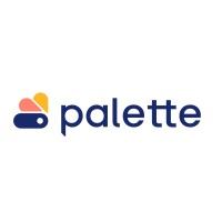 Palette at EduTECH 2021