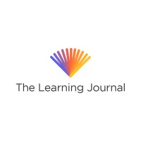 The Learning Journal at EduTECH 2021