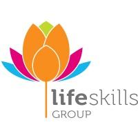 Life Skills Group at EduTECH 2021