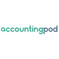 AccountingPod at EduTECH 2021