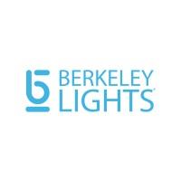 Berkeley Lights at Festival of Biologics Basel 2021