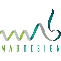MabDesign, sponsor of Festival of Biologics Basel 2021