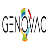 Genovac Antibody Discovery at Festival of Biologics Basel 2021