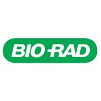 Bio-rad at Festival of Biologics Basel 2021