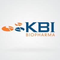 KBI Biopharma at Festival of Biologics Basel 2021