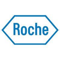 Roche Diagnostics GmbH at Festival of Biologics Basel 2021
