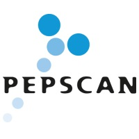 Pepscan Therapeutics at Festival of Biologics Basel 2021
