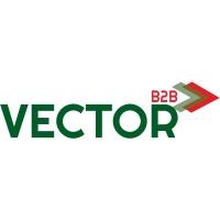 VectorB2B at Festival of Biologics Basel 2021