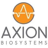 Axion BioSystems at Festival of Biologics Basel 2021