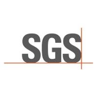 SGS at Festival of Biologics Basel 2021