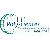 Polysciences Europe GmbH at Festival of Biologics Basel 2021