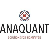 ANAQUANT at Festival of Biologics Basel 2021