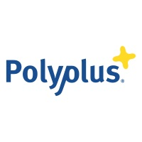 Polyplus Transfection at Festival of Biologics Basel 2021