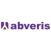 Abveris at Festival of Biologics Basel 2021