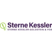 Sterne Kessler Goldstein And Fox Plc at Festival of Biologics Basel 2021