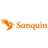 Sanquin at Festival of Biologics Basel 2021