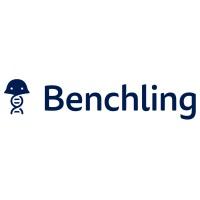 Benchling at Festival of Biologics Basel 2021