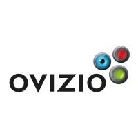 Ovizio Imaging Systems at Festival of Biologics Basel 2021