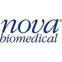 Nova Biomedical Switzerland at Festival of Biologics Basel 2021