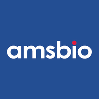 AMSBIO at Festival of Biologics Basel 2021