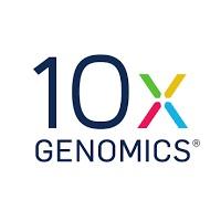 10x Genomics at BioData World Congress 2021