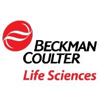 Beckman Coulter at BioData World Congress 2021