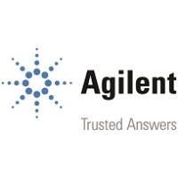 Agilent Technologies at BioData World Congress 2021