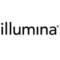 Illumina at BioData World Congress 2021