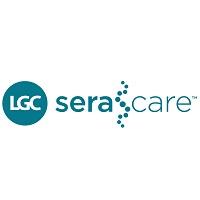 LGC SeraCare at BioData World Congress 2021