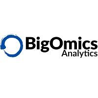 BigOmics Analytics at BioData World Congress 2021