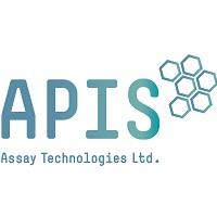 APIS Assay Technologies Ltd. at BioData World Congress 2021