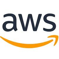 Amazon Web Services at BioData World Congress 2021