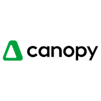 Canopy Tax at Accounting & Finance Show Americas 2021