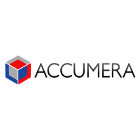 Accumera at Accounting & Finance Show Americas 2021