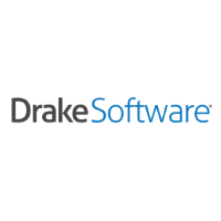 Drake Software at Accounting & Finance Show Americas 2021