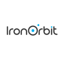 IronOrbit at Accounting & Finance Show Americas 2021