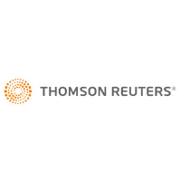 Thomson Reuters Div. of Tax and Accounting at Accounting & Finance Show Americas 2021