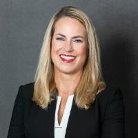 Christine Fenske | Managing Partner - New York Metro | Baker tilly » speaking at Accounting & Finance Show