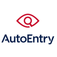 AutoEntry at Accounting & Finance Show Americas 2021