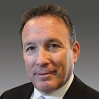 Jeffrey Weiner | Chairman And Chief Executive Officer | Marcum » speaking at Accounting & Finance Show