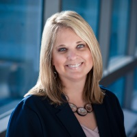 Janel O'Connor | Partner and Chief Human Resources Officer | Sikich » speaking at Accounting & Finance Show
