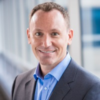 Ryan Spohn | Chief Financial Officer | Sikich » speaking at Accounting & Finance Show