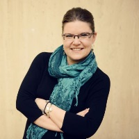 Emily Thiessen | Founder | Competitive Edge Solutions » speaking at Accounting & Finance Show