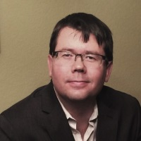 Ivan Troufanov | VP & Treasurer | Celonis » speaking at Accounting & Finance Show